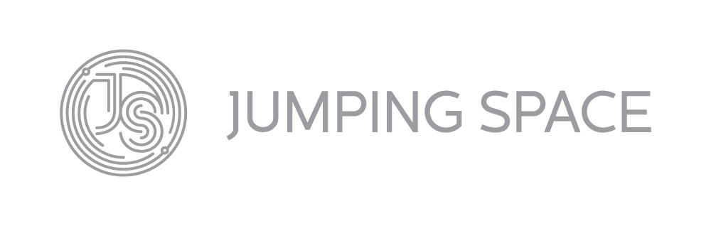 Jumping Space