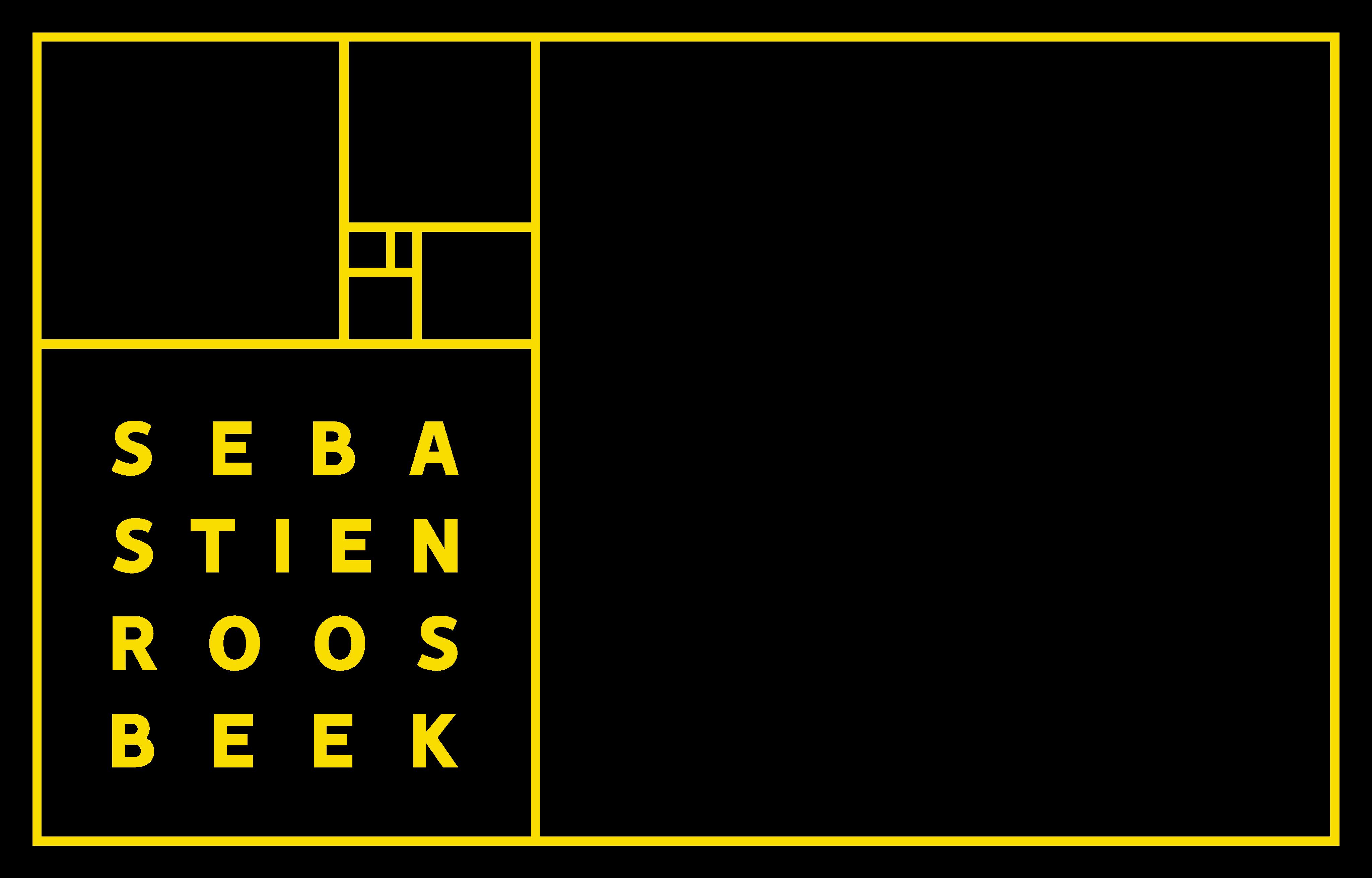 Sebastien Roosbeek