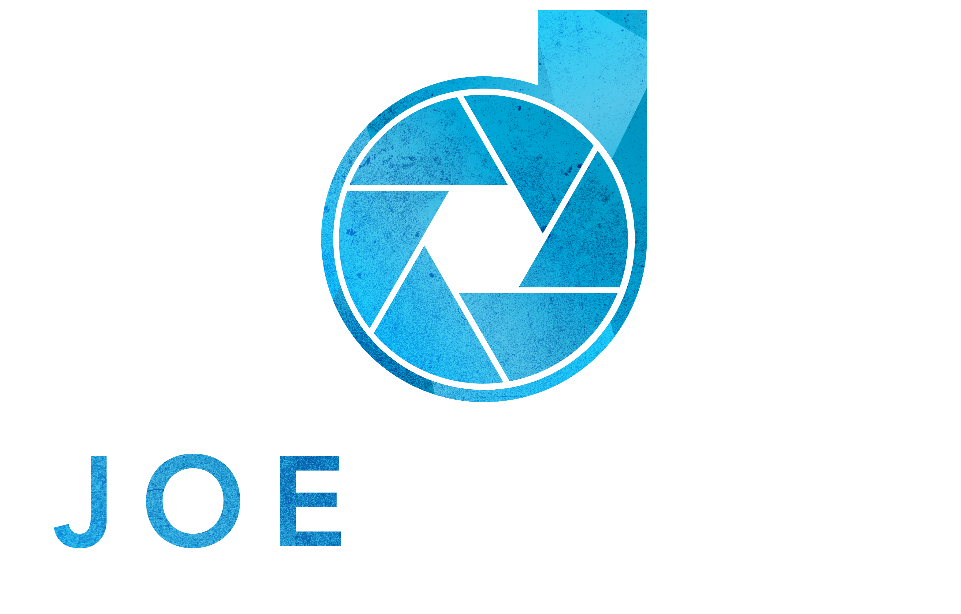joe-drage-video-and-content-production-logo
