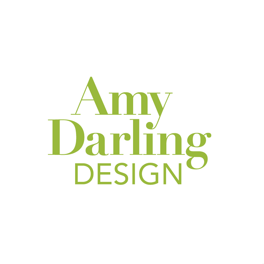 Amy Darling Design LLC