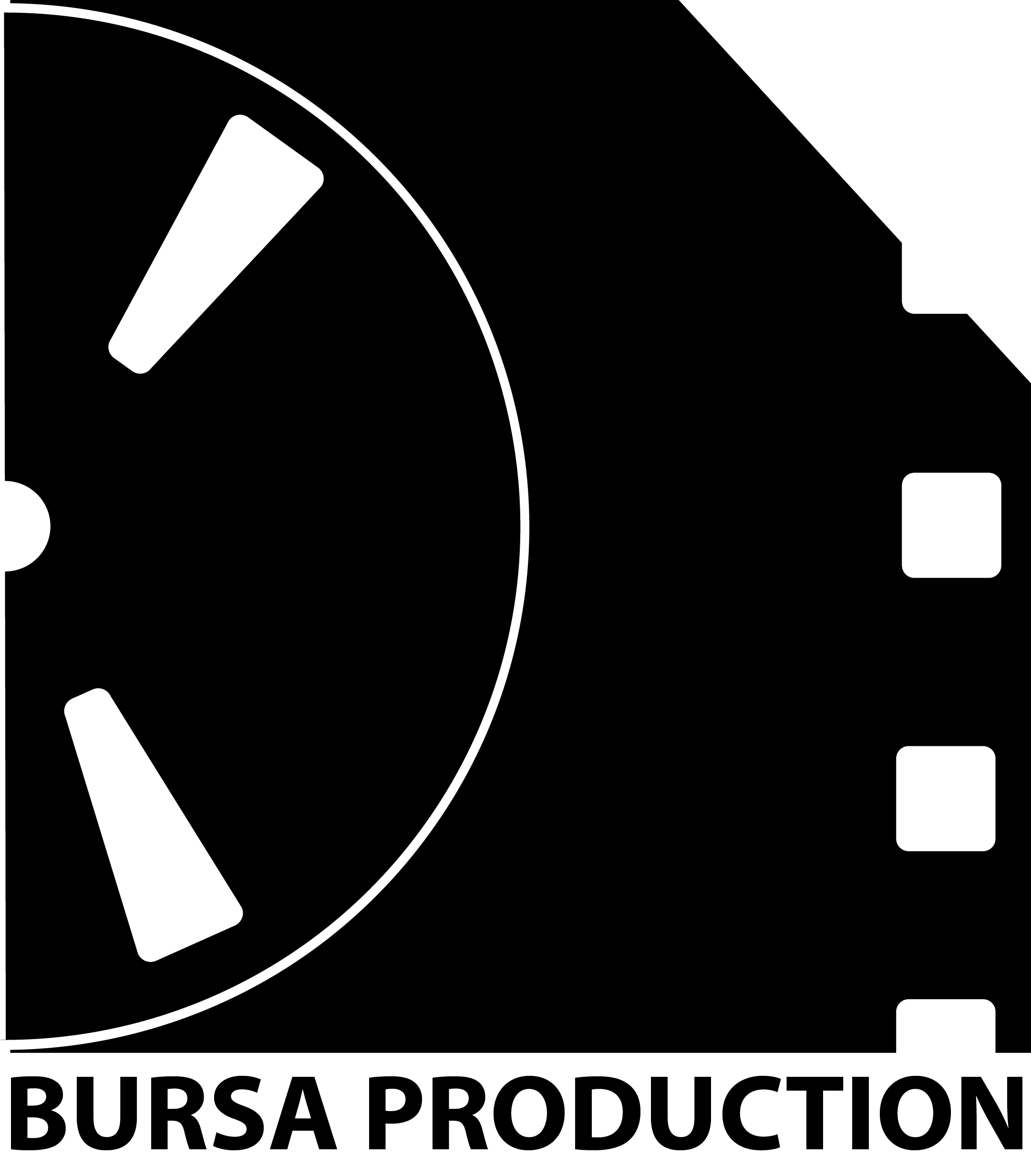 BURSA PRODUCTION