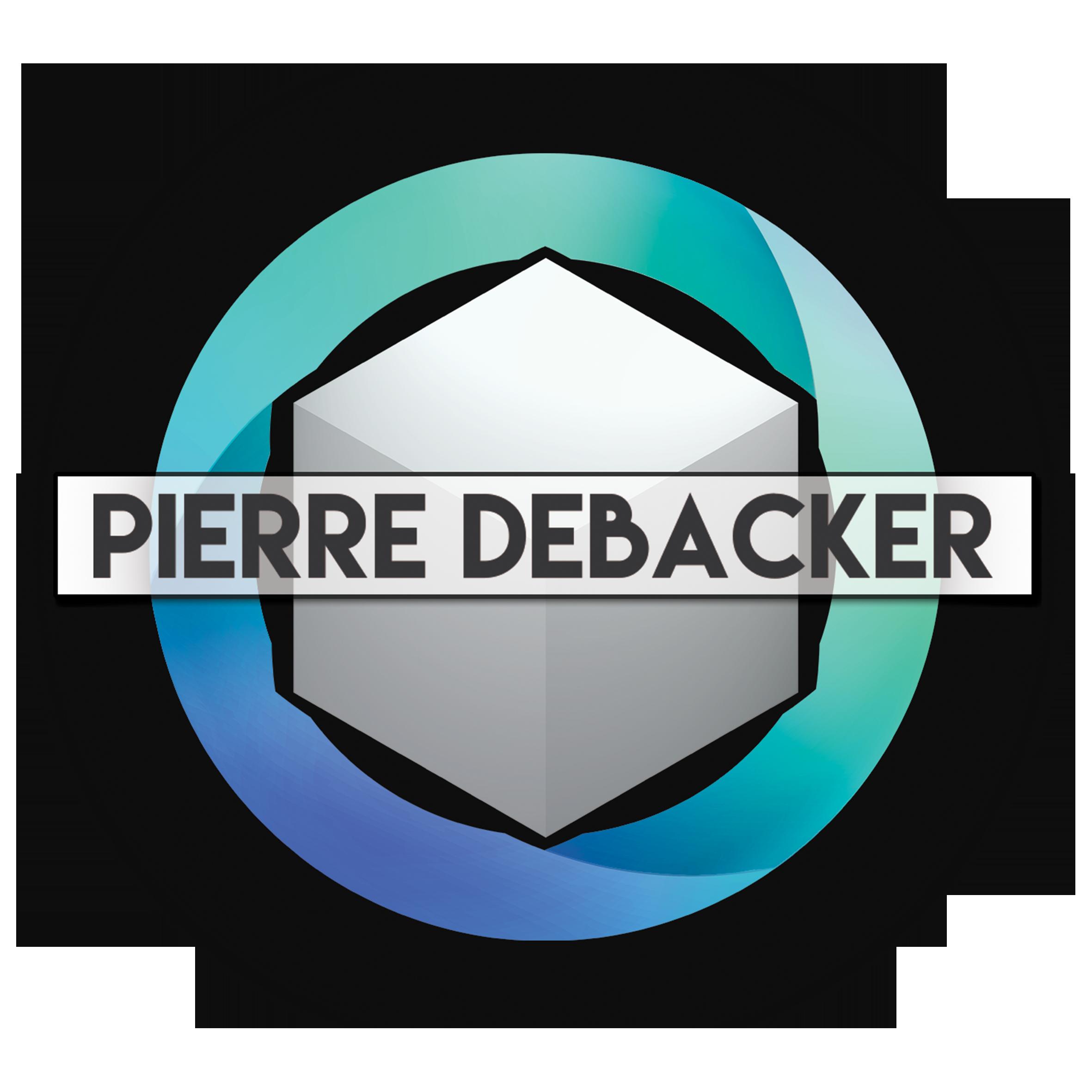 Pierre Debacker