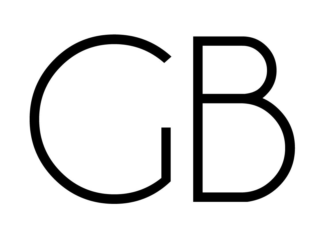 Graham Black