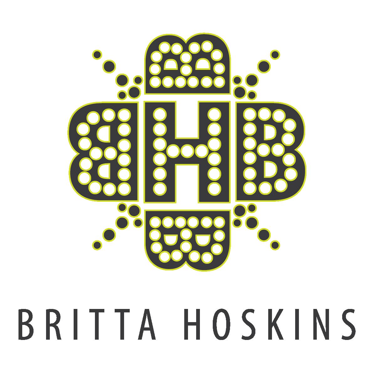Britta Hoskins