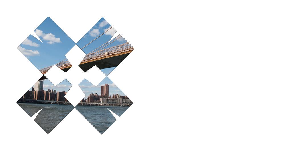 Miko Arayata