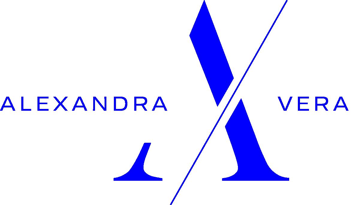 Alexandra VERA