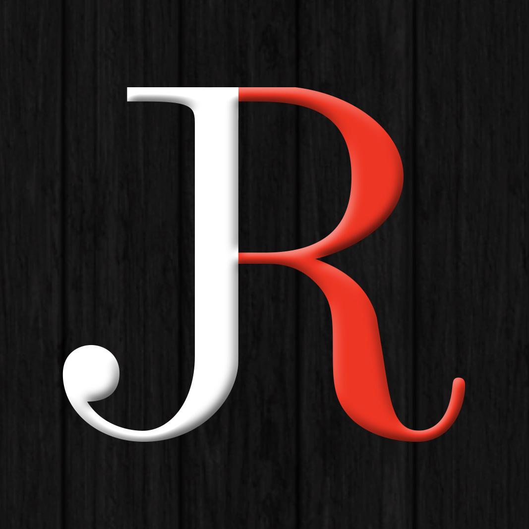 Jeremy Reimer