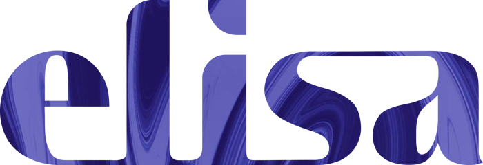 elisabdesign | Official Portfolio
