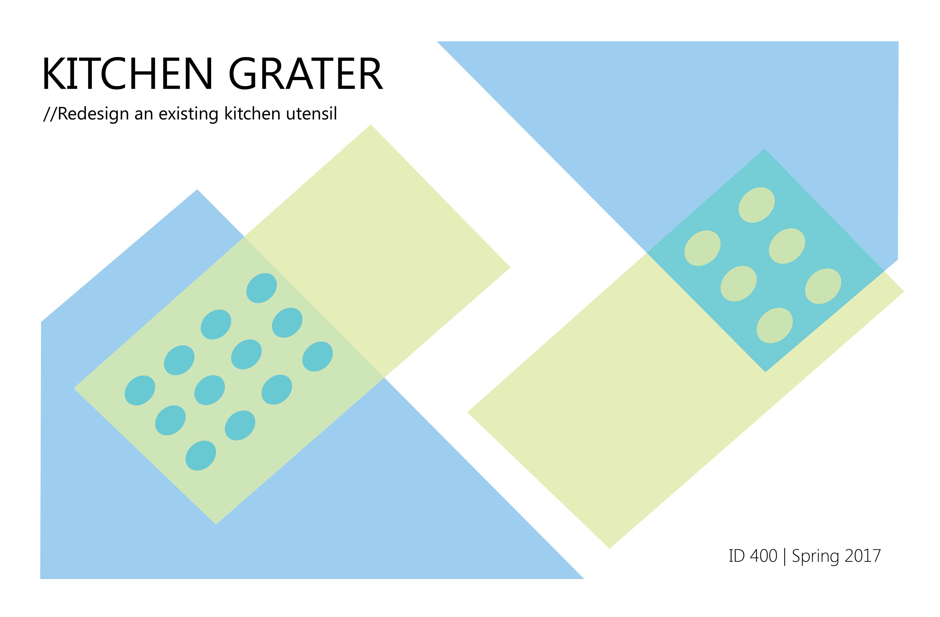 zester amazon turquoise and pin aqua com dining kitchenaid kitchen grater fine