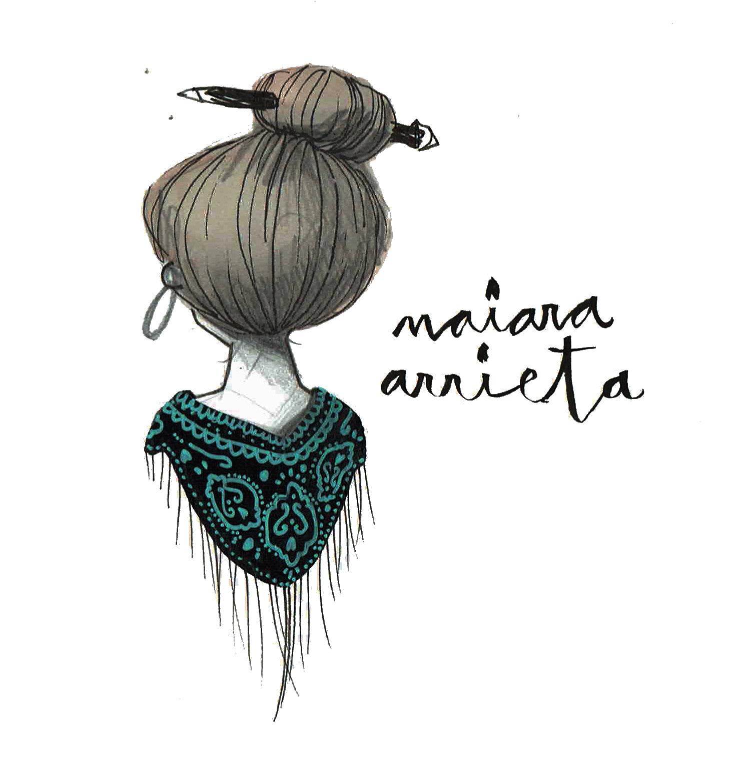 Naiara Arrieta