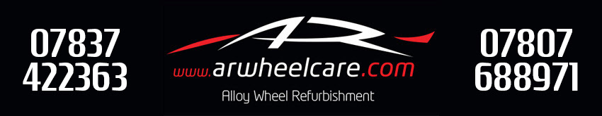 AR Wheelcare