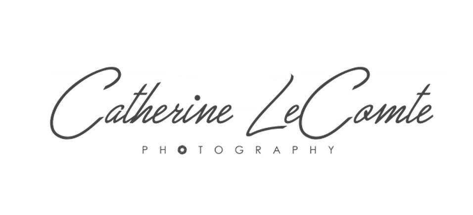 Catherine LeComte