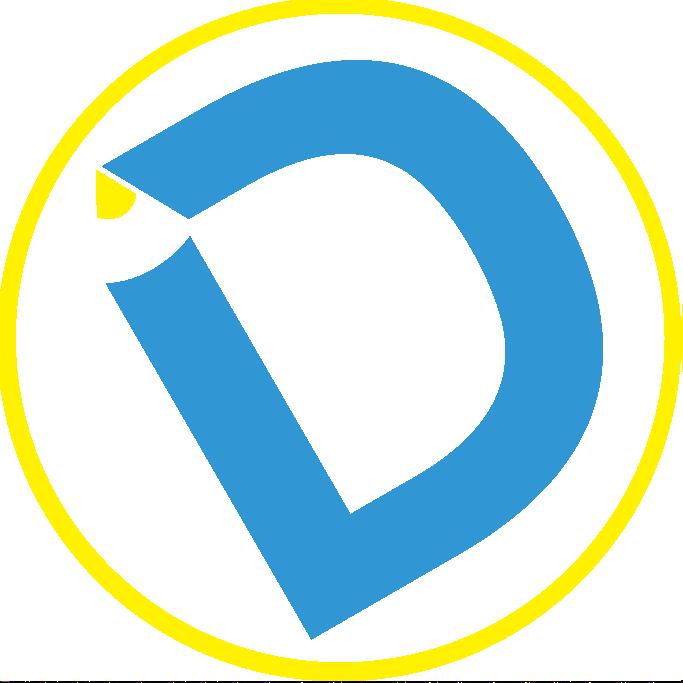 Dalan Overstreet