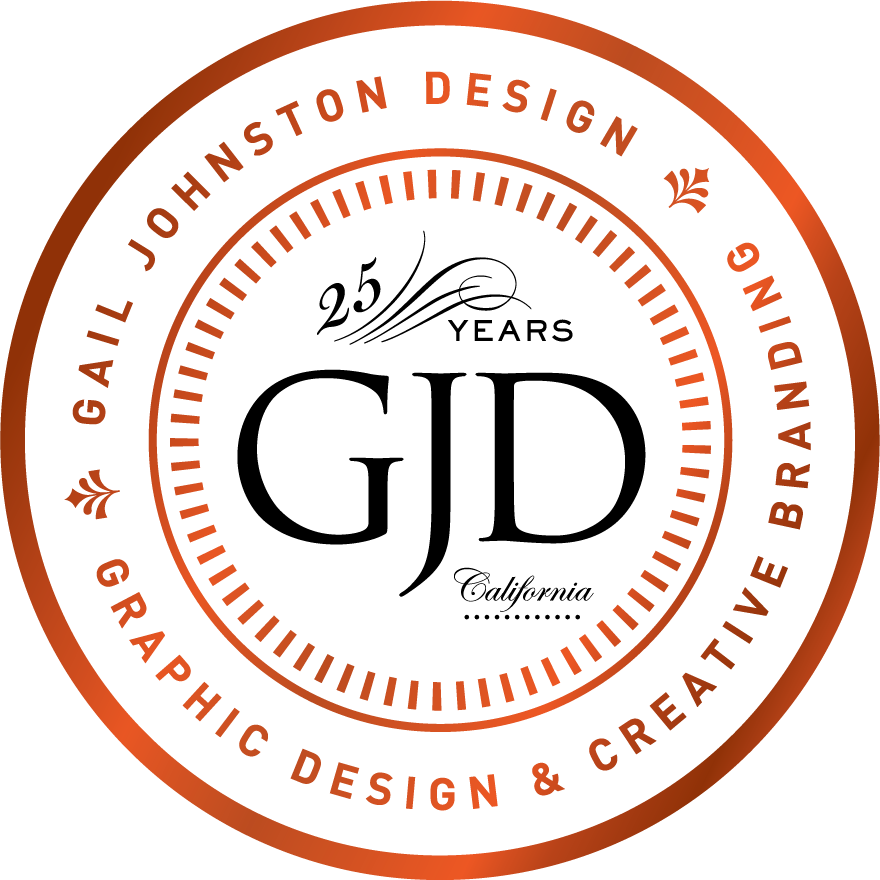 Gail Johnston Design