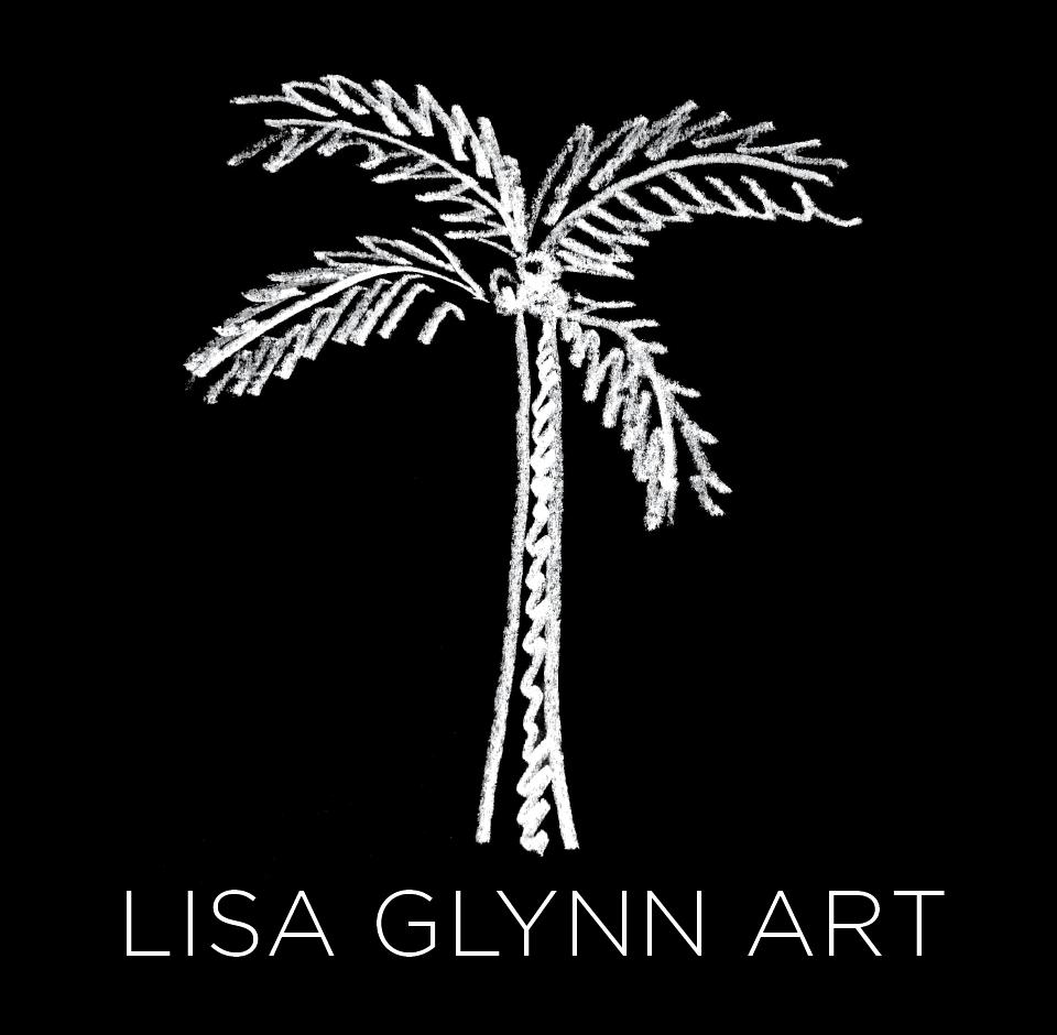 LISA GLYNN ART