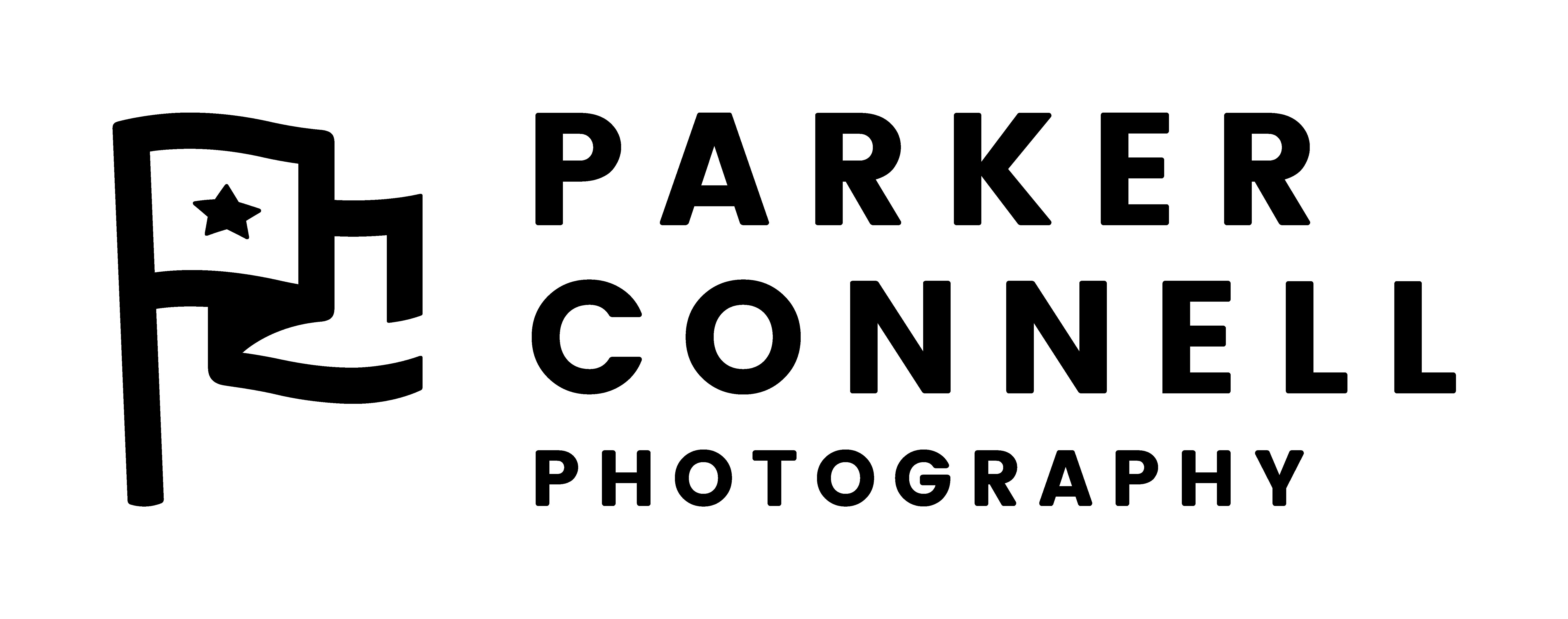 Parker Connell