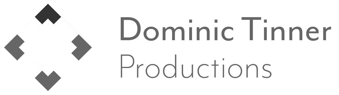 Dominic Tinner Productions