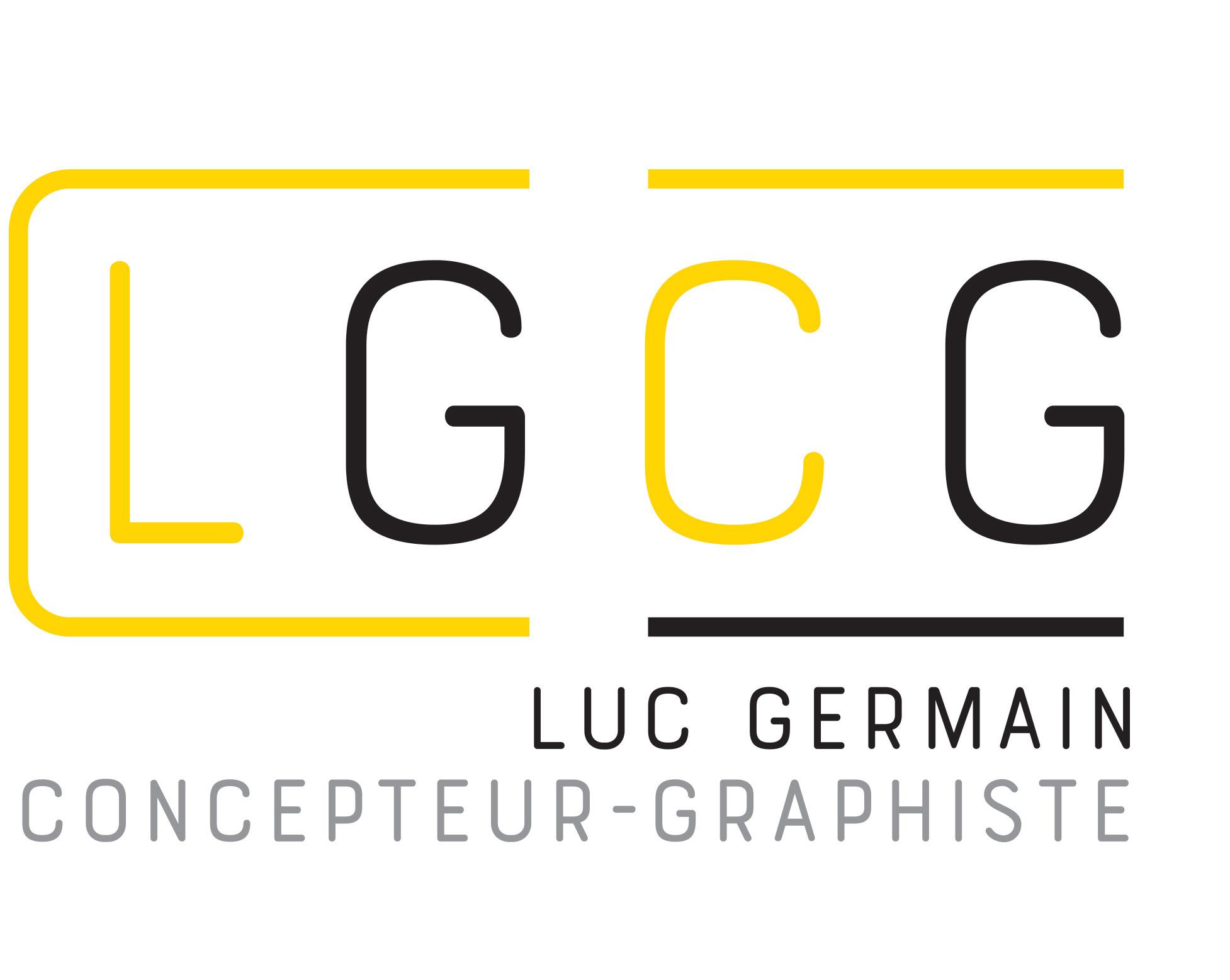 Luc Germain