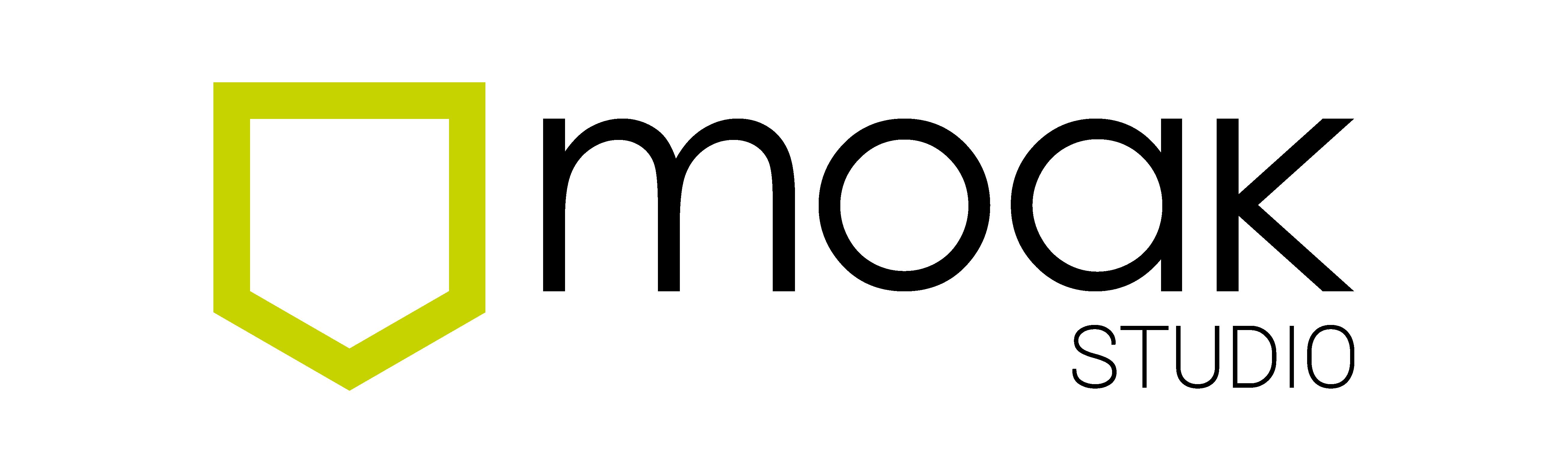 MOAK STUDIO