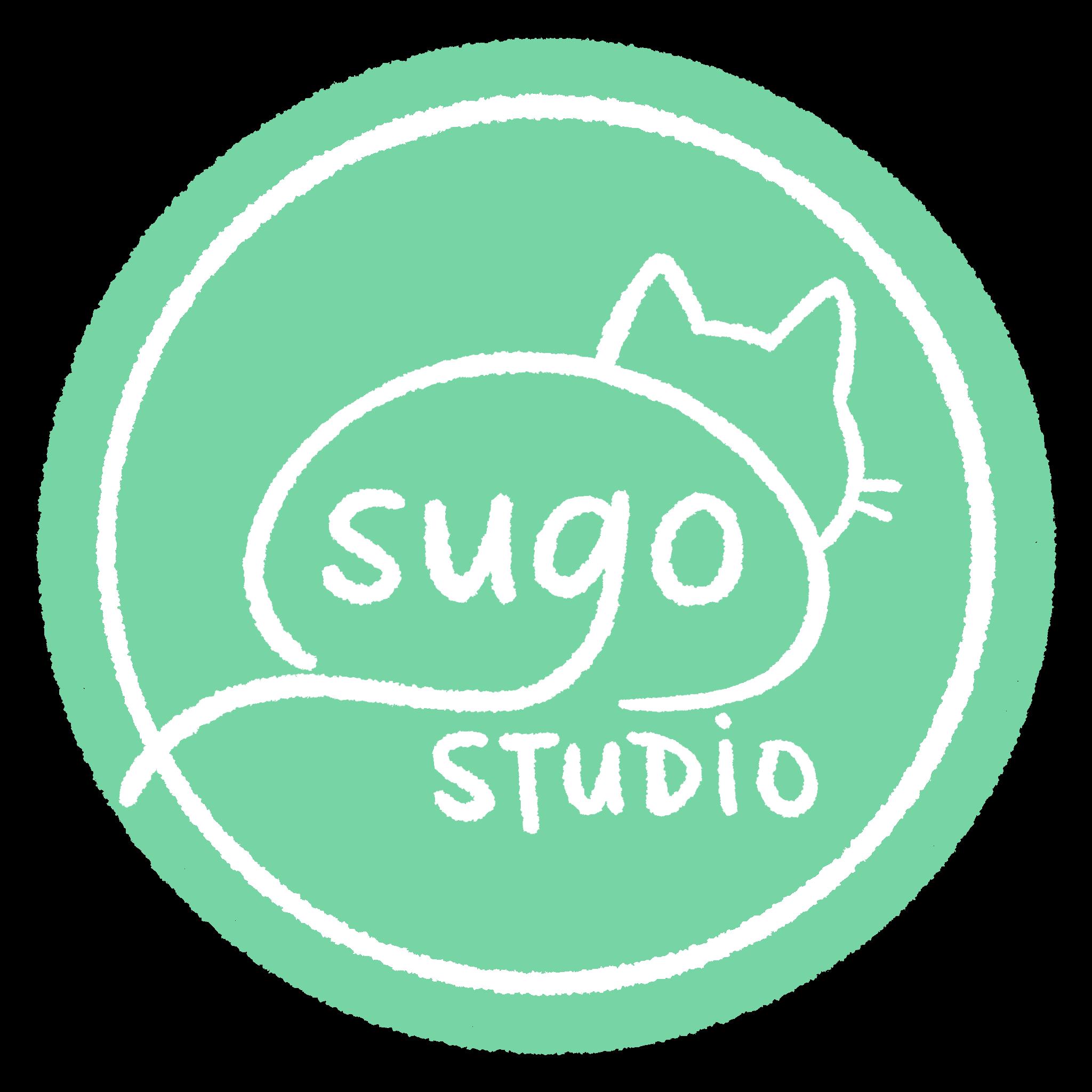 Sugo Studio