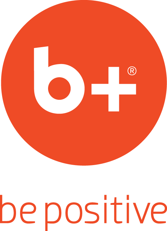 bmais