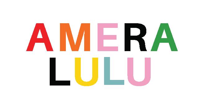 Amera-Rime Lulu