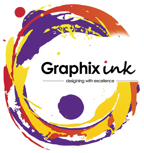 Graphix Ink
