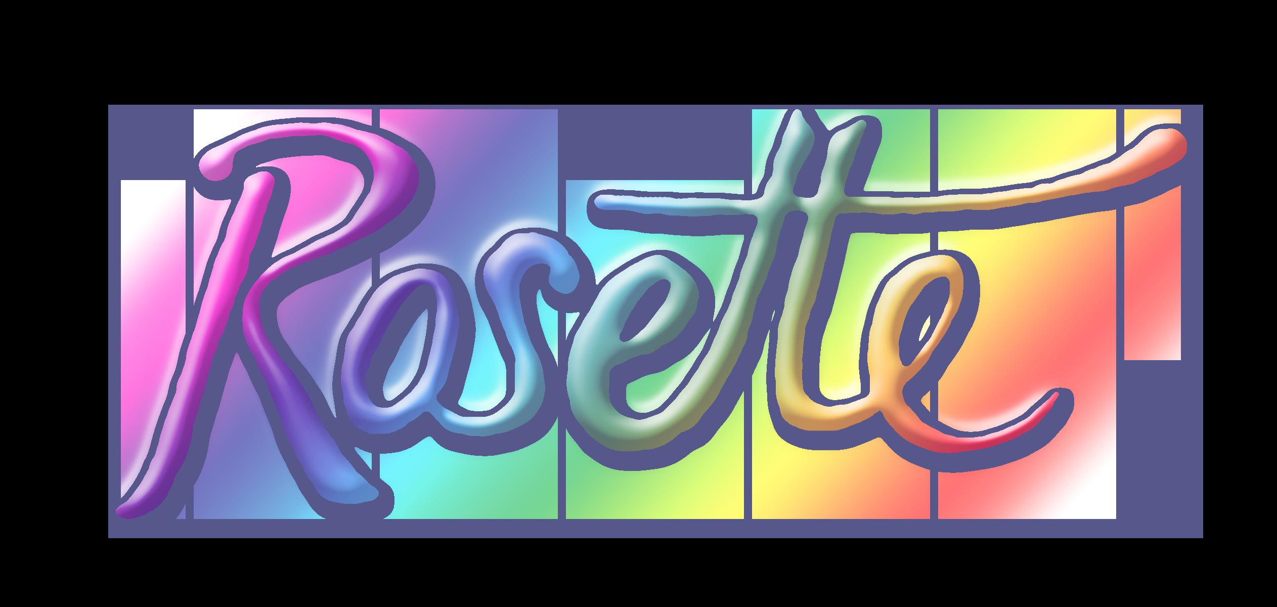 rosette gault