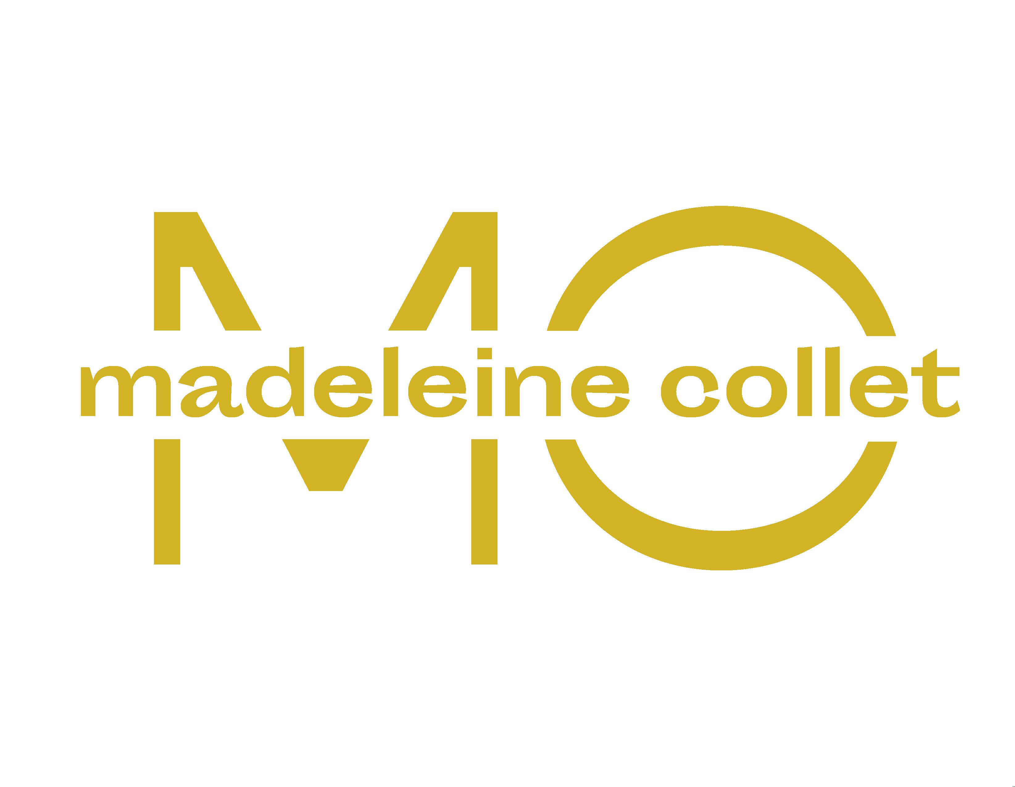 Maddie Collet