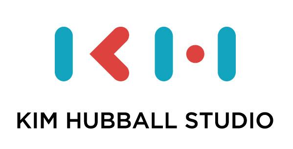 Kim Hubball