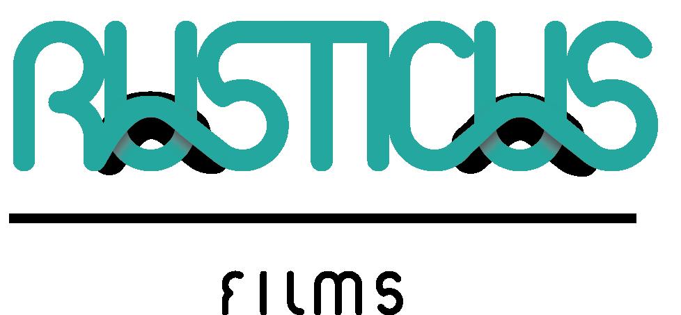 Rusticus Films