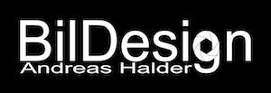 Andreas Halder