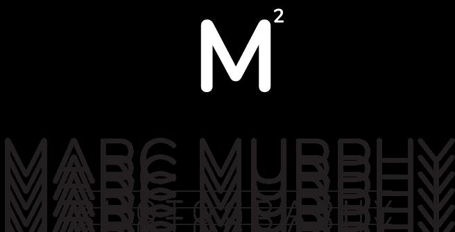Marcus Murphy