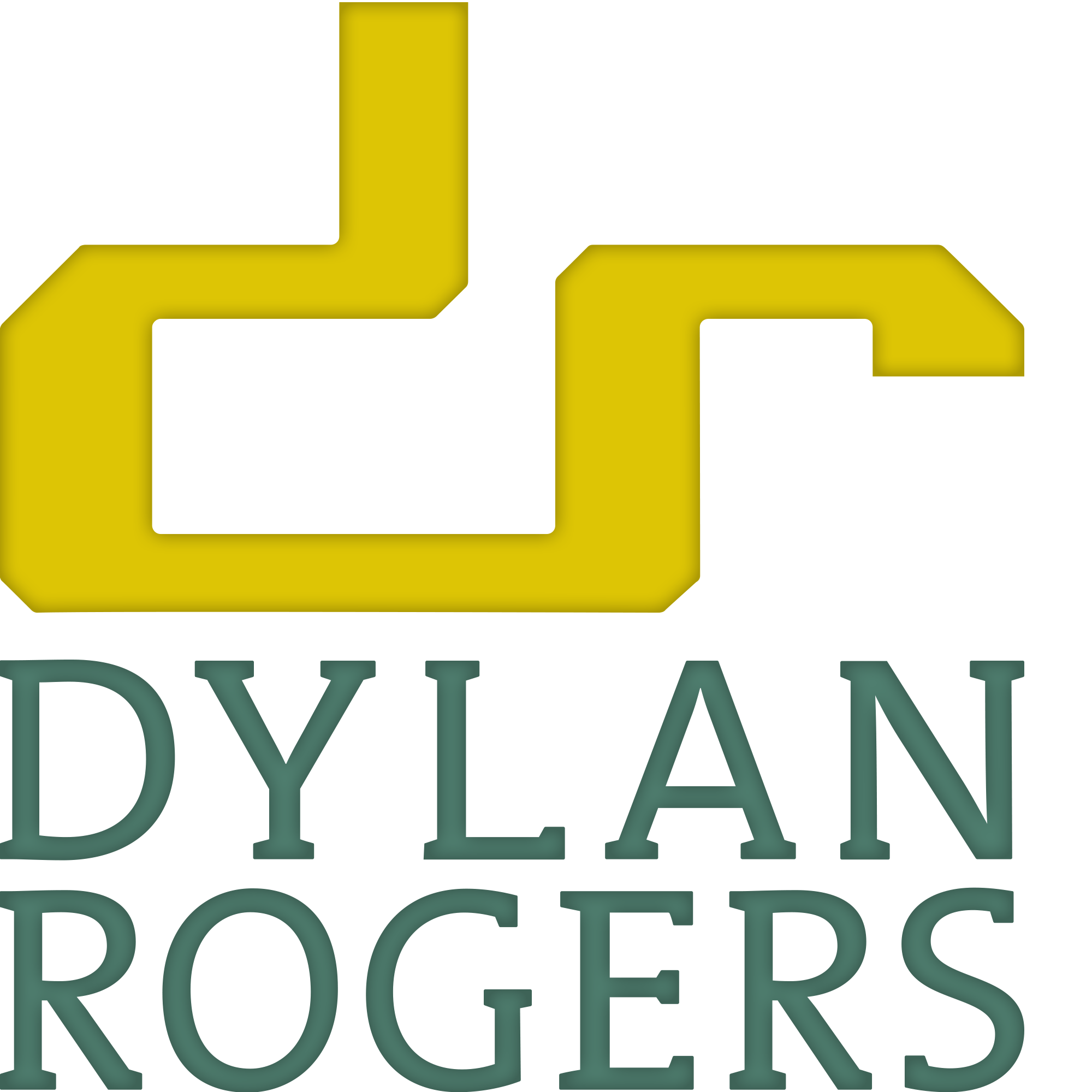 Dylan Rogers