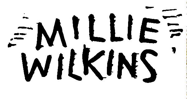Millie Wilkins