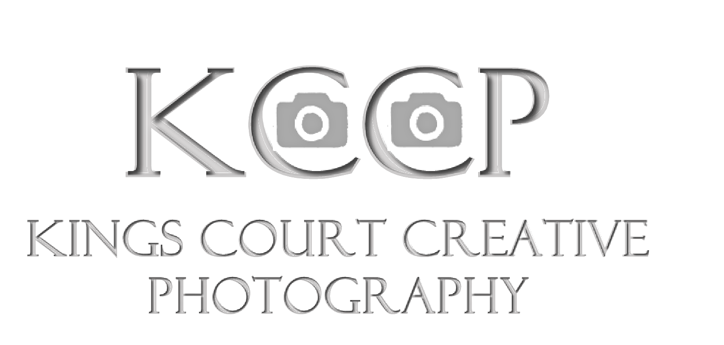 Kings Court Creative Photography
