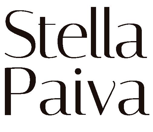 Stella Paiva