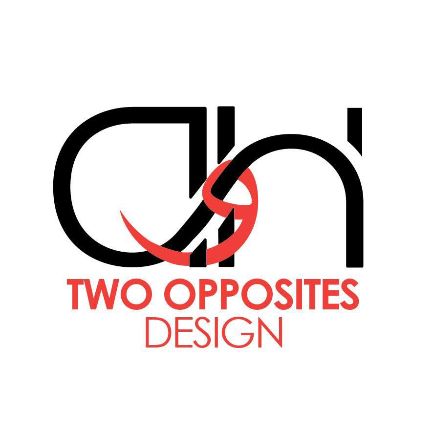 ABIDI wa HAKKI - Two Opposites Design