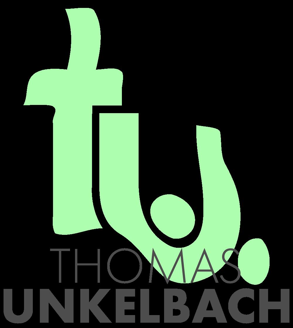 Thomas Unkelbach
