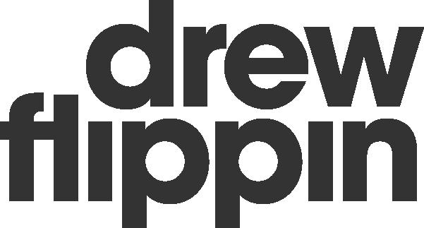drew flippin