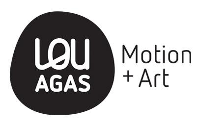 Lou Agas