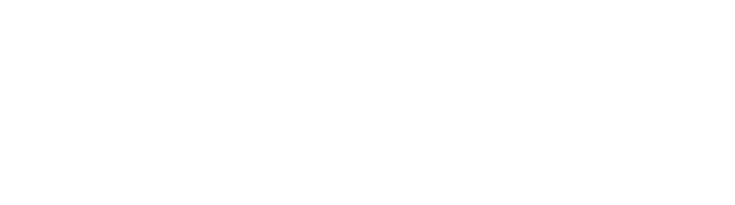 Ciara Design Studio