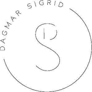 Dagmar Sigrid