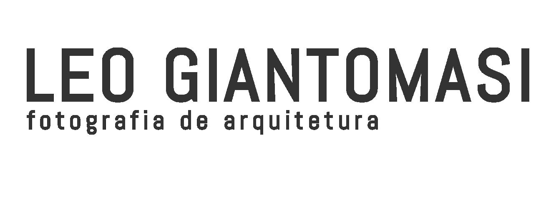 Leonardo Giantomasi