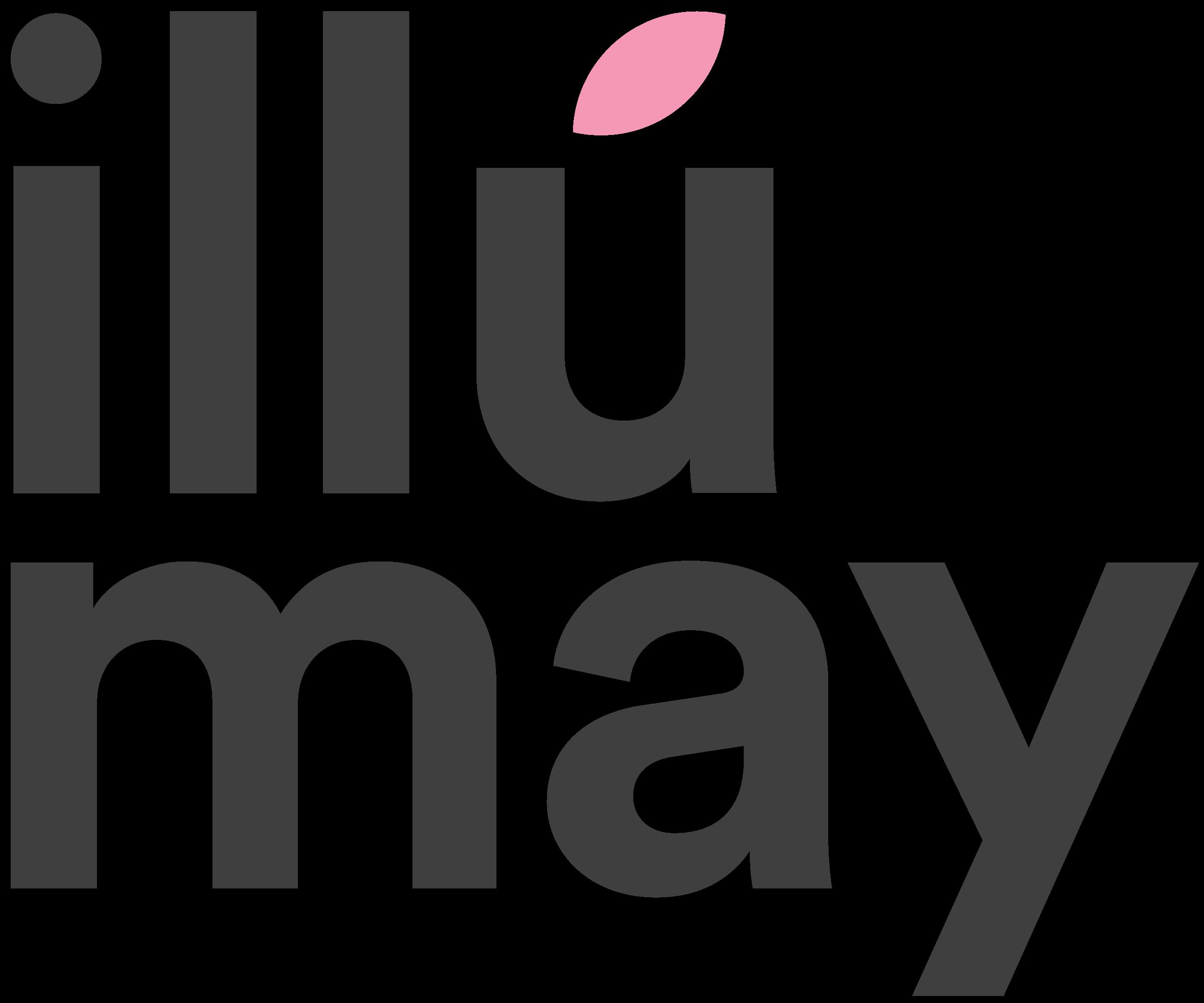 Illumay