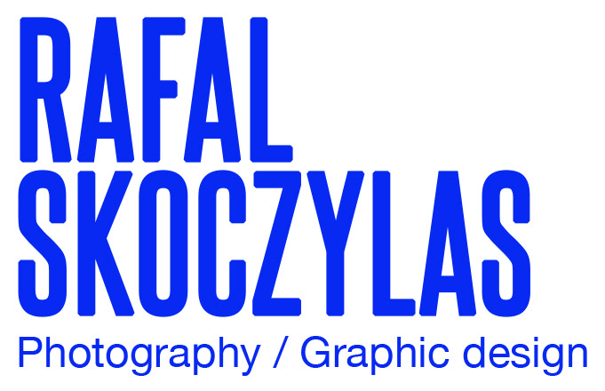 Rafal Skoczylas