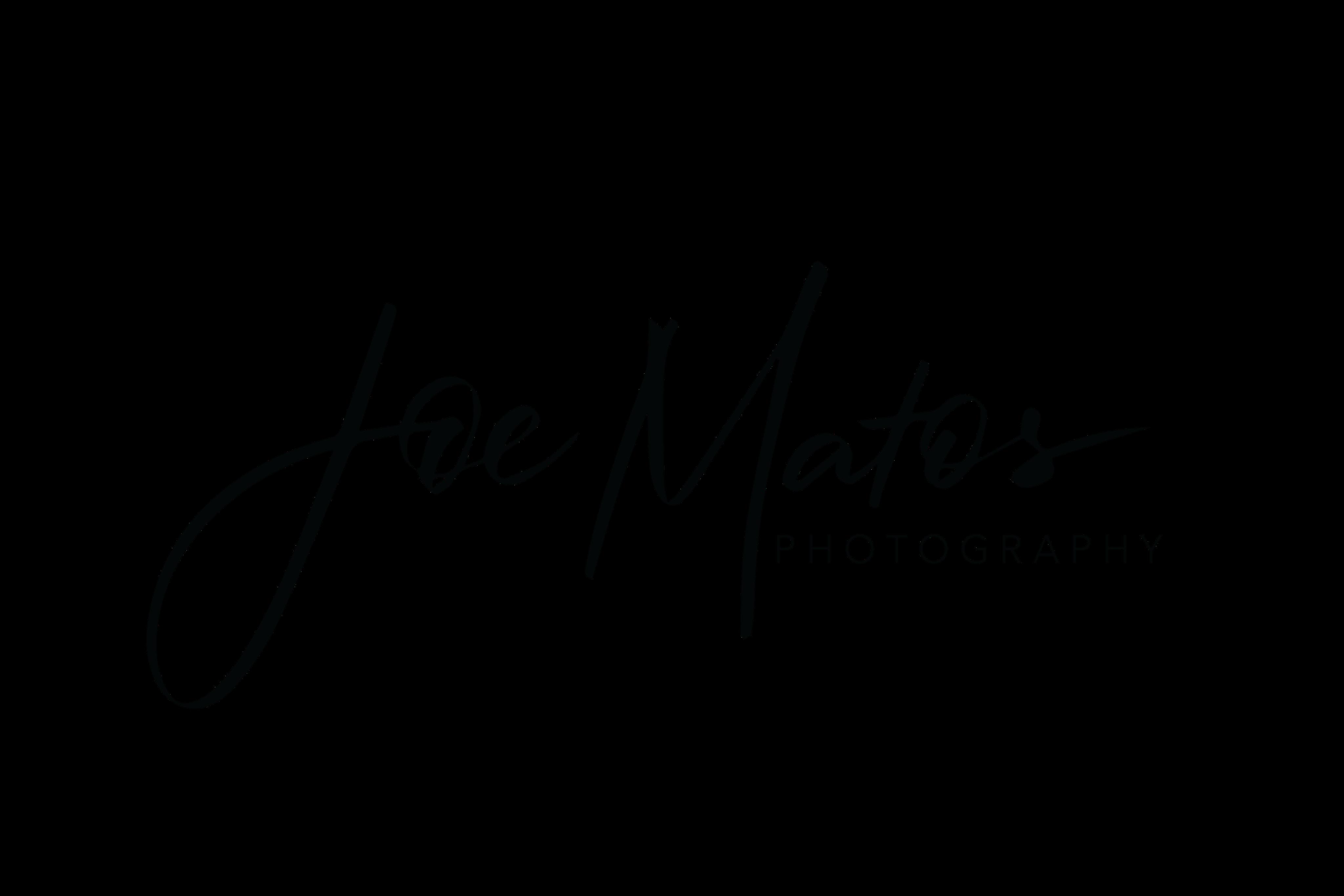 Joseph Matos