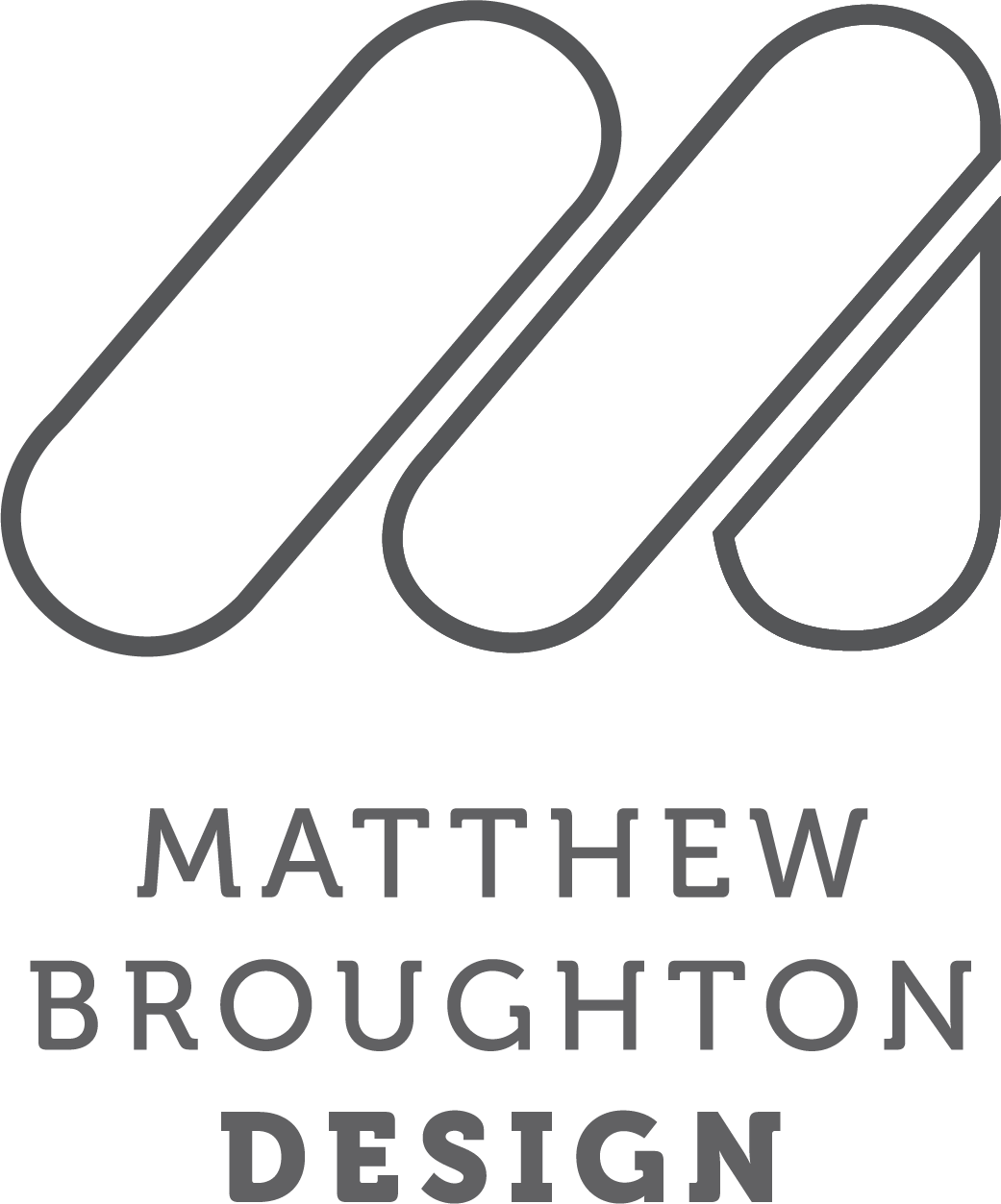 Matthew Broughton