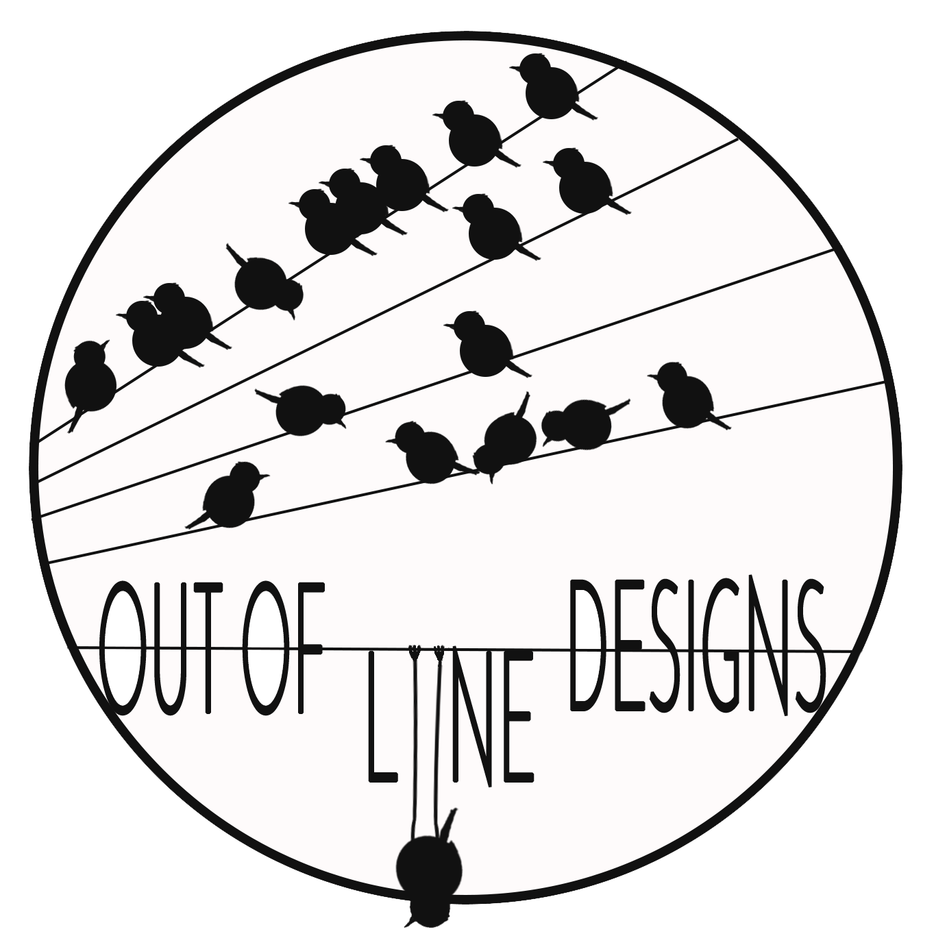 Out of Line Designs