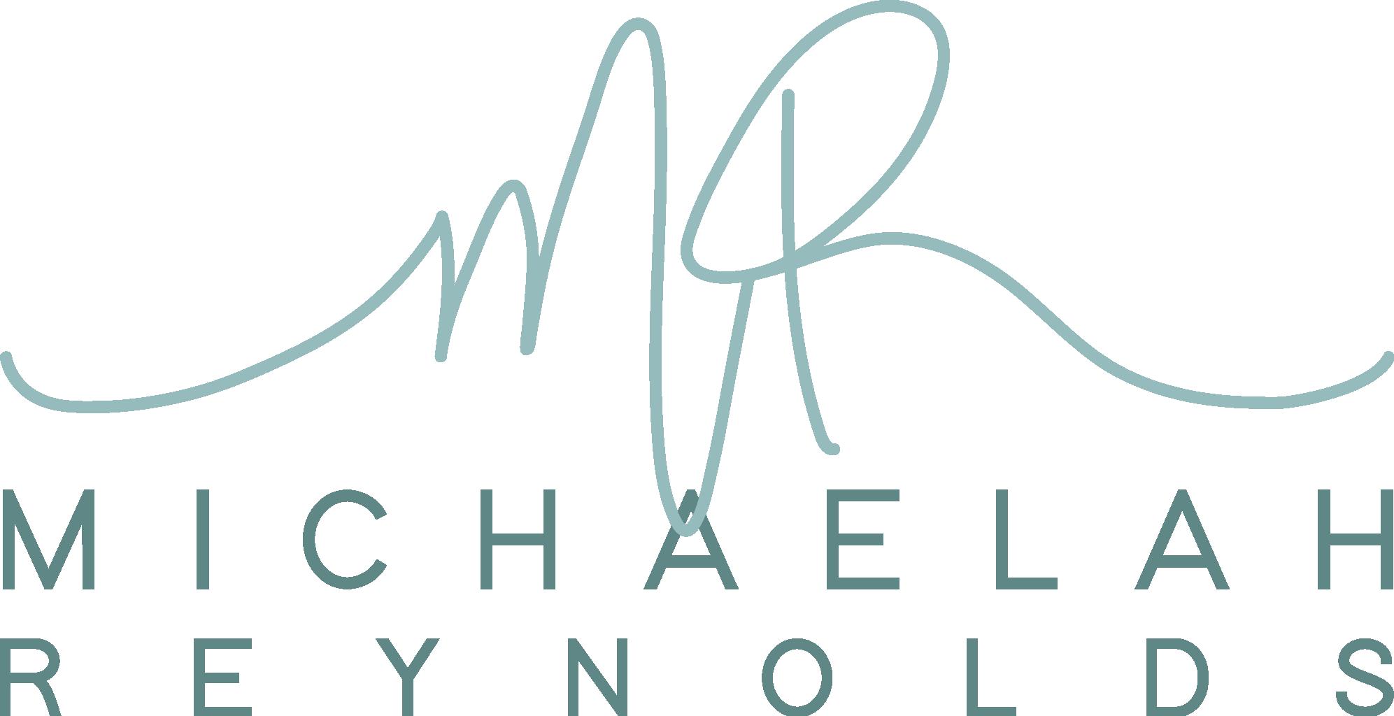 Michaelah Reynolds